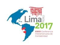 XXXII Conferencia Interamericana de Contabilidad