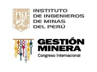 III Congreso Internacional de Gestión Minera