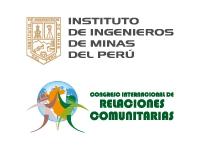 III Congreso Internacional de Relaciones Comunitarias