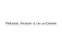 Rebaza, Alcázar & De Las Casas
