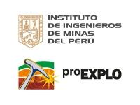 XI Congreso Internacional de Prospectores y Exploradores