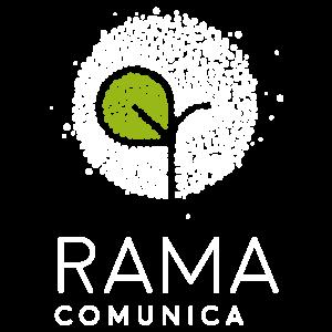 Rama Comunica