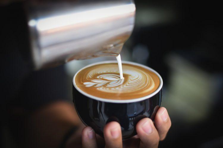 Día del Café Peruano | Rama Comunica