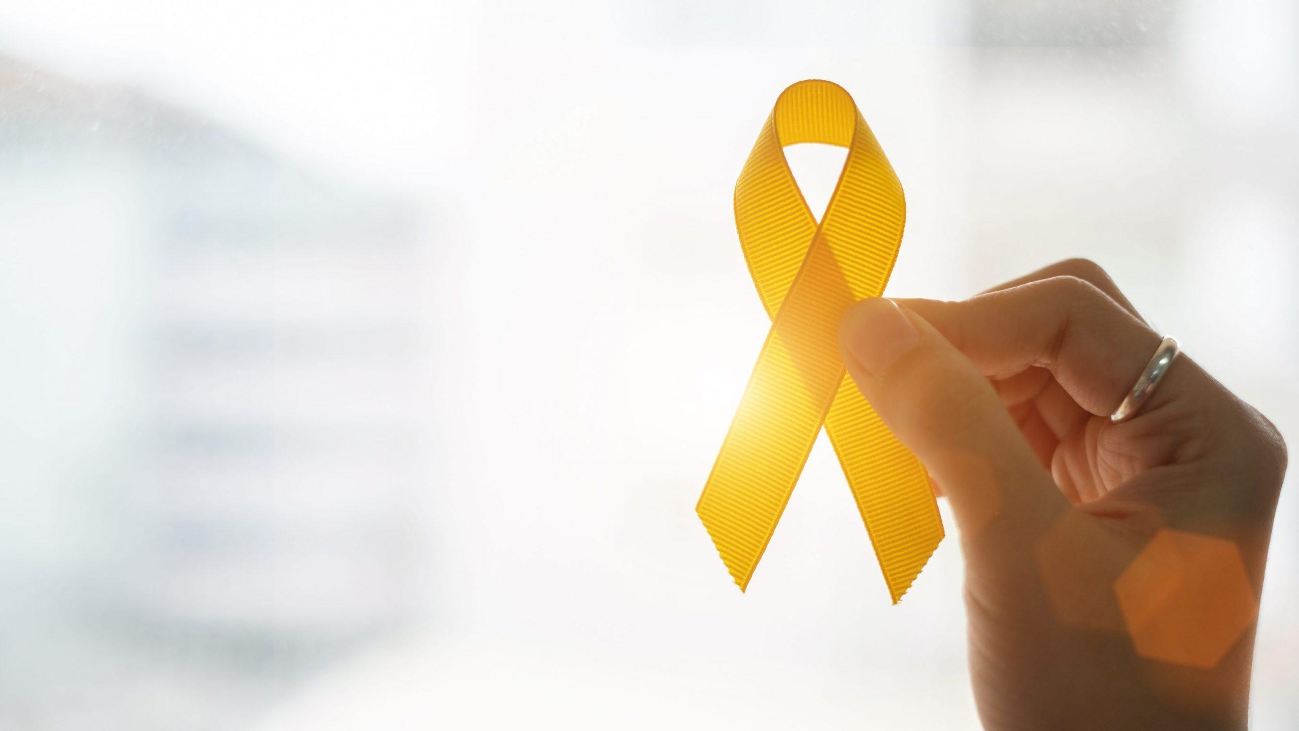 Claves para entender | Día Mundial para la Prevención del Suicidio: ¿cómo informar correctamente en medios?